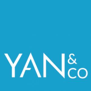 Yan&Co Plugins
